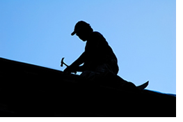 Roofing-Contractors.org